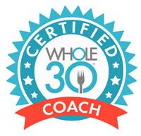 whole30-coach-logo